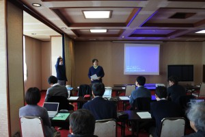 photo-JPN-US-workshop